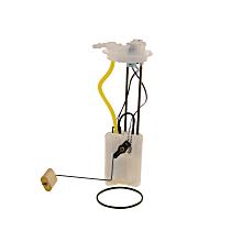 22716735 Electric Fuel Pump with Fuel Sending Unit