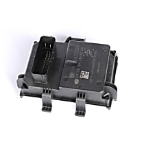 AC Delco 22872266 Fuel Pump Driver Module - Direct Fit, Sold individually