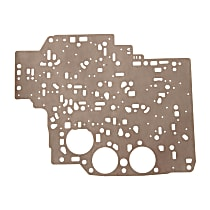 AC Delco 24201115 Automatic Transmission Gasket - Direct Fit