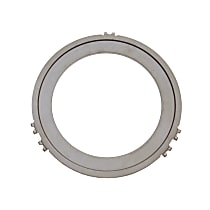 AC Delco 24201544 Automatic Transmission Clutch Plate - Direct Fit