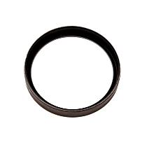 Transmission Seal - Direct Fit