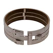 AC Delco 24202229 Automatic Transmission Brake Band - Direct Fit