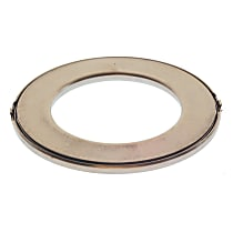24202794 Differential Bearing - Direct Fit, Sold individually