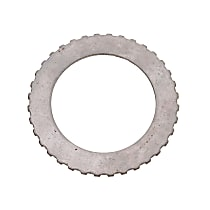 AC Delco 24204103 Automatic Transmission Clutch Plate - Direct Fit
