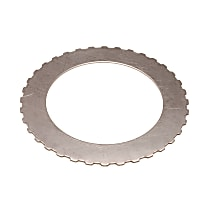 24204104 Automatic Transmission Clutch Plate - Direct Fit