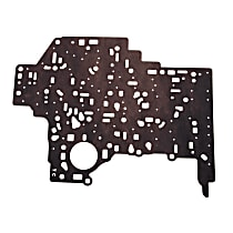 AC Delco 24204253 Automatic Transmission Gasket - Direct Fit