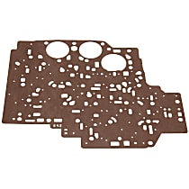 AC Delco 24204268 Automatic Transmission Gasket - Direct Fit