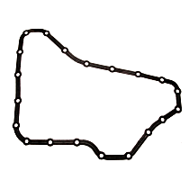 AC Delco 24204624 Automatic Transmission Pan Gasket - Direct Fit, Sold individually