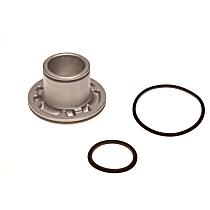AC Delco 24205250 Automatic Transmission Piston - Direct Fit