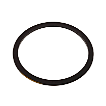 24206508 Automatic Transmission Seal - Direct Fit