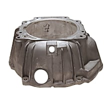 ACDelco 12551118 GM Original Equipment Automatic Transmission Flywheel Housing