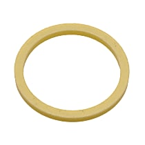 24208978 Automatic Transmission Seal - Direct Fit