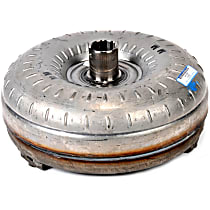 AC Delco 24210921 Torque Converter - Direct Fit, Sold individually