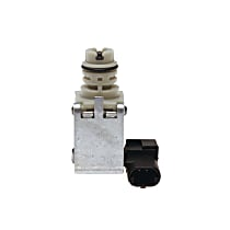 AC Delco 24219819 Automatic Transmission Solenoid Valve - Direct Fit, Sold individually