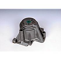 AC Delco 24220142 Auto Trans Accumulator