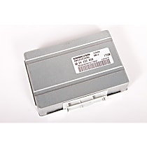 24232808 Transmission Control Module - Direct Fit, Sold individually