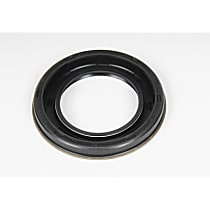 Automatic Transmission Seal - Direct Fit