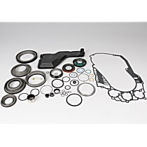 AC Delco 24242026 Automatic Transmission Overhaul Kit - Direct Fit