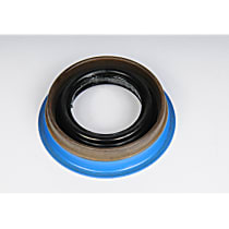 AC Delco 24243353 Axle Seal - Direct Fit, Sold individually