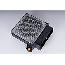 24256861 Transmission Control Module - Direct Fit, Sold individually