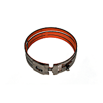 AC Delco 24269116 Automatic Transmission Brake Band - Direct Fit
