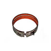Automatic Transmission Brake Band - Direct Fit