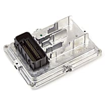 Transmission Control Module - Direct Fit, Sold individually