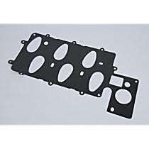 Intake Manifold Gasket - Sold individually