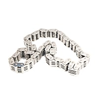 24577247 Timing Chain - Direct Fit, Sold individually