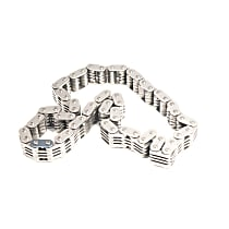 AC Delco 24577247 Timing Chain - Direct Fit, Sold individually