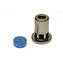 25013759 Oil Filter Bypass Valve - Direct Fit