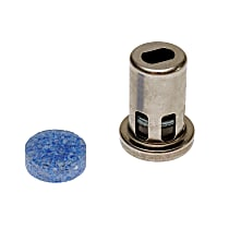 25014006 Oil Filter Bypass Valve - Direct Fit