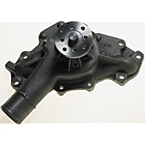 251-589 New - Water Pump