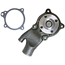 251-650 New - Water Pump