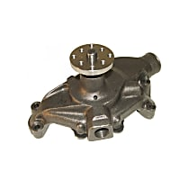 252-581 New - Water Pump