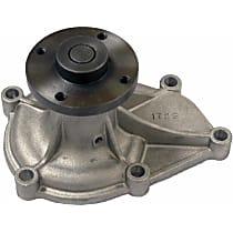252-011 New - Water Pump