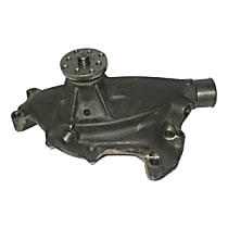 252-372 New - Water Pump