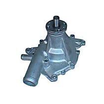 252-582 New - Water Pump