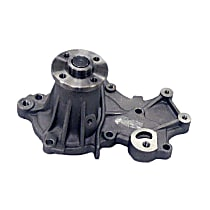 252-718 New - Water Pump