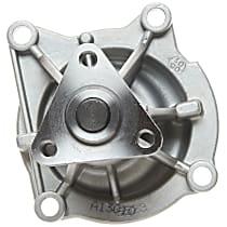 252-723 New - Water Pump