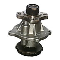 252-822 New - Water Pump
