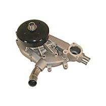 252-845 New - Water Pump