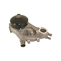 252-901 New - Water Pump