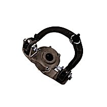 25752924 Control Arm Bracket - Sold individually