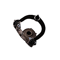 25752929 Control Arm Bracket - Sold individually