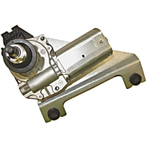 25805561 Rear Wiper Motor