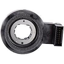 Steering Wheel Position Sensor - Direct Fit
