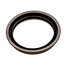 AC Delco 290-258 Axle Seal - Direct Fit, Sold individually