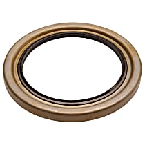 AC Delco 290-268 Axle Seal - Direct Fit, Sold individually