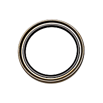 AC Delco 290-269 Axle Seal - Direct Fit, Sold individually